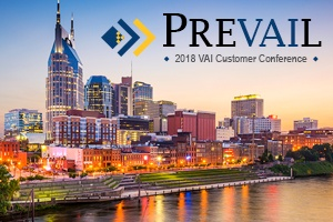 event_prevail2018-min